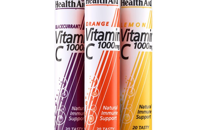 HealthAid-Eff-Vitamin-C-1000mg-group