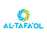 AL-TAFA'OL